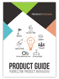 product-guide-cover-transparent
