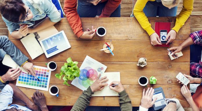 Typy produktów, którymi może zarządzać Product Manager
