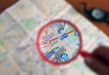 Mapa drogowa produktu
