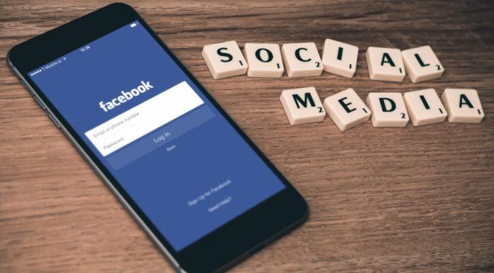 Social media a promocja