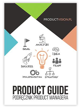 Product E-book