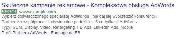 reklama-z-rozszerzeniami