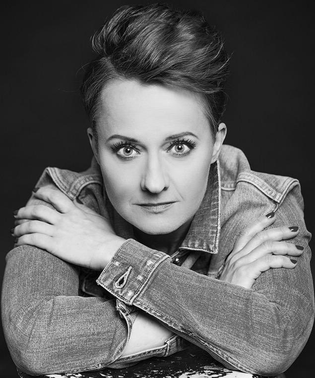Beata Kupiec