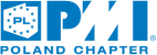 PMI-PC-logo-transparent-1