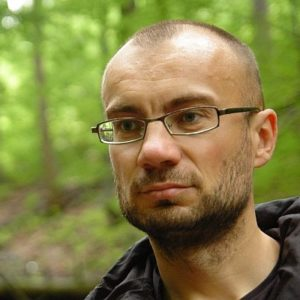 Stanisław Matczak