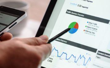 podstawy-google-analytics