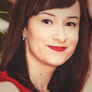 Marlena Staniak