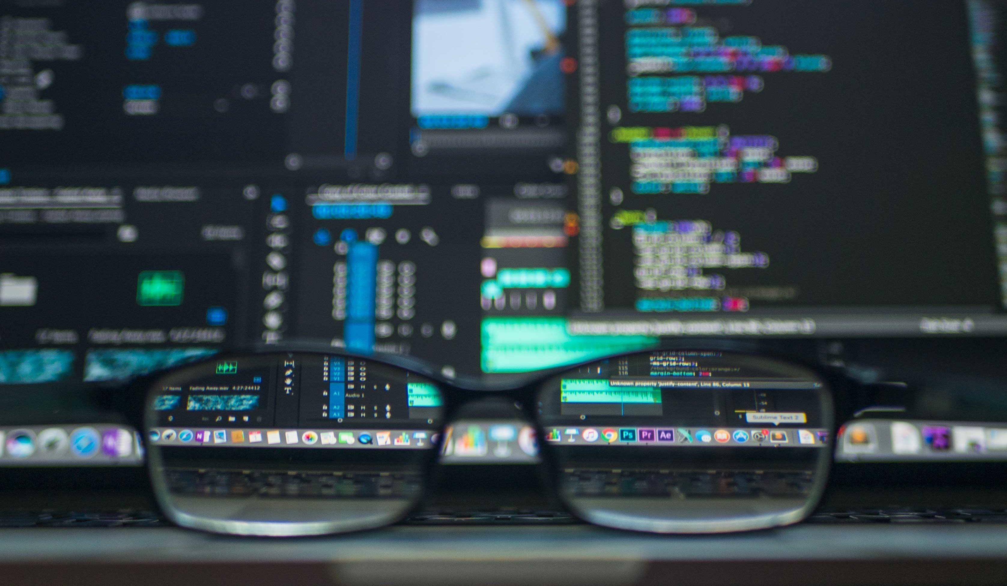 IRS Data Retrieval Tool for FAFSA - Home