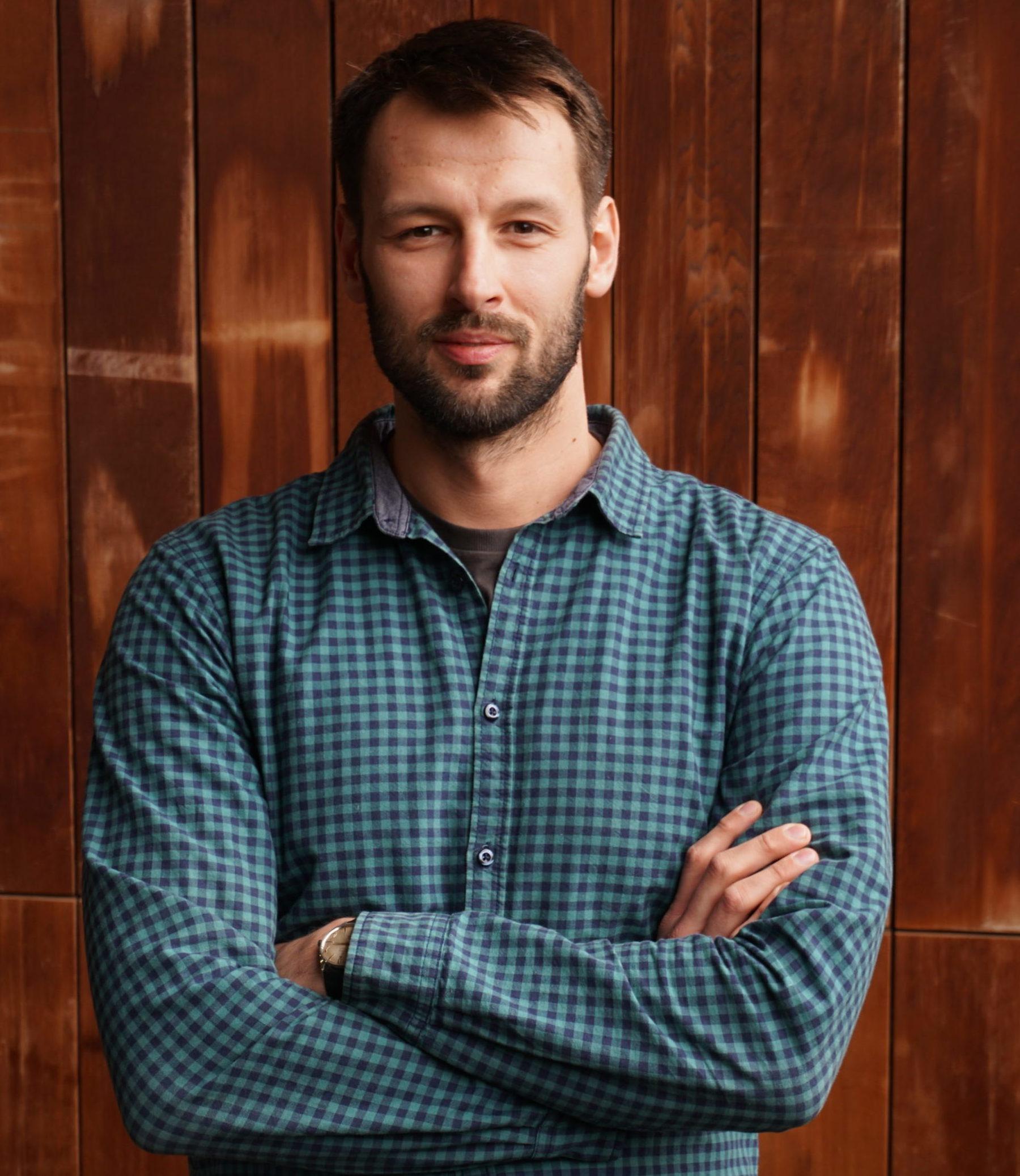 Jakub Dodot