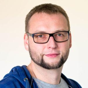 Wojtek Aleksander