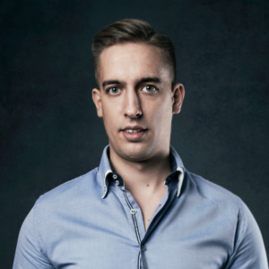 Mateusz Kapica