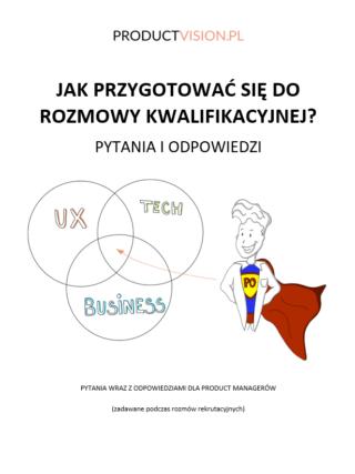 PMBOOK_PV