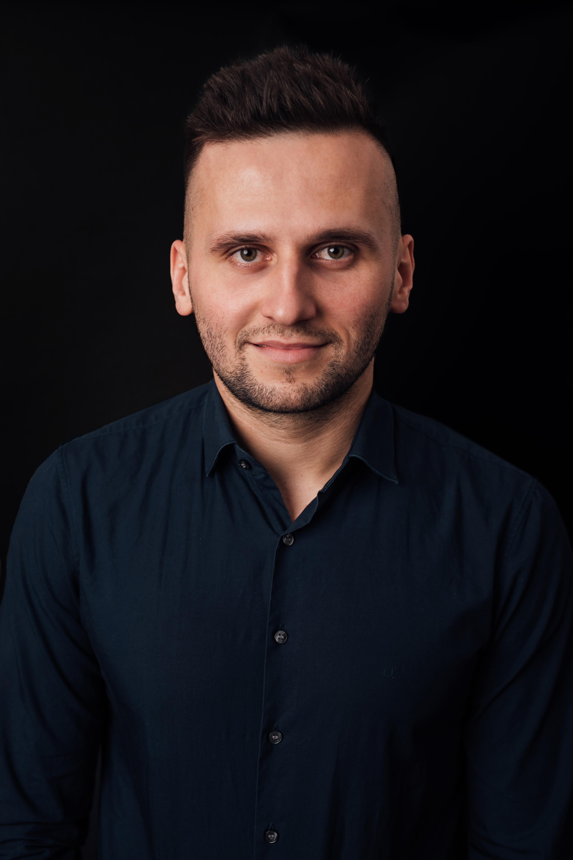 Dominik Jezierski