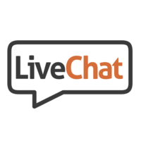 livechat 200 200