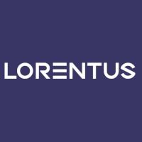 lorentus-avatar