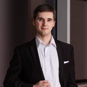 Michał Balkowski